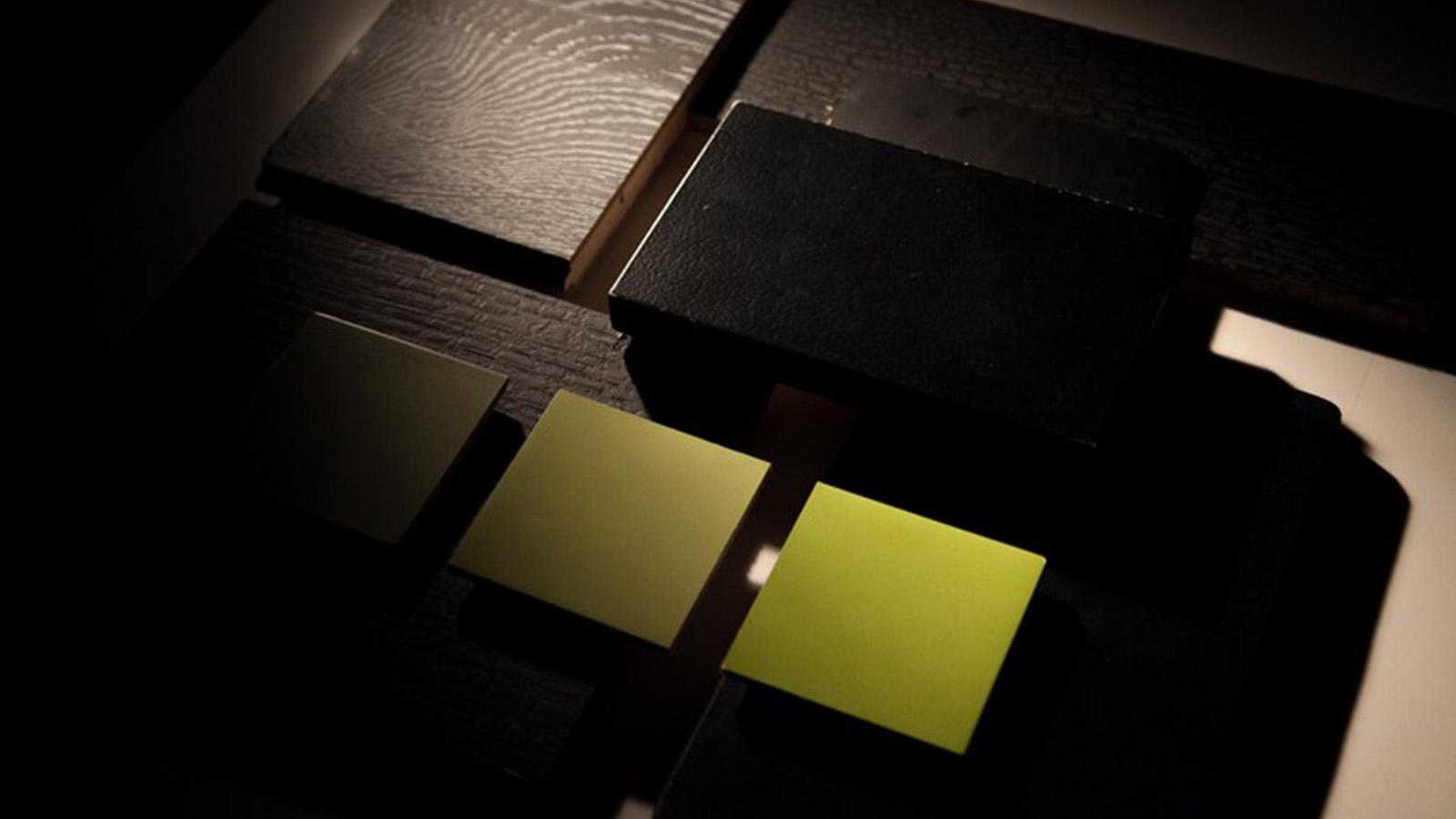 consulenza-e-ricerca-colore-materiali-finiture-bigliotti-vernici-contrasto
