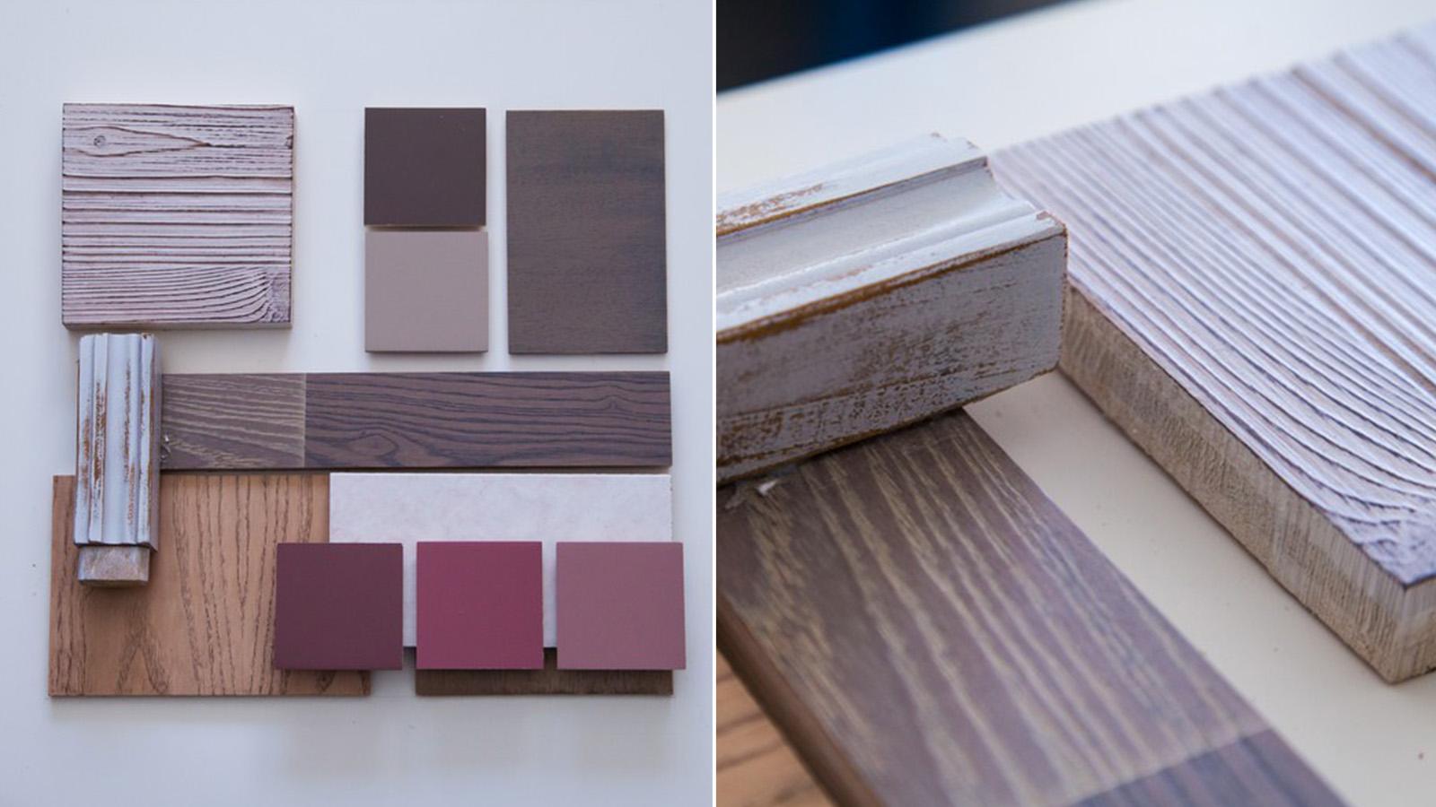 consulenza-e-ricerca-colore-materiali-finiture-bigliotti-vernici-magenta