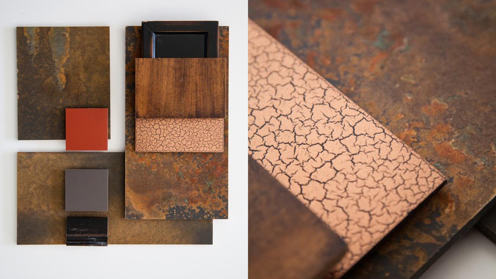 consulenza-e-ricerca-colore-materiali-finiture-bigliotti-vernici-mattone