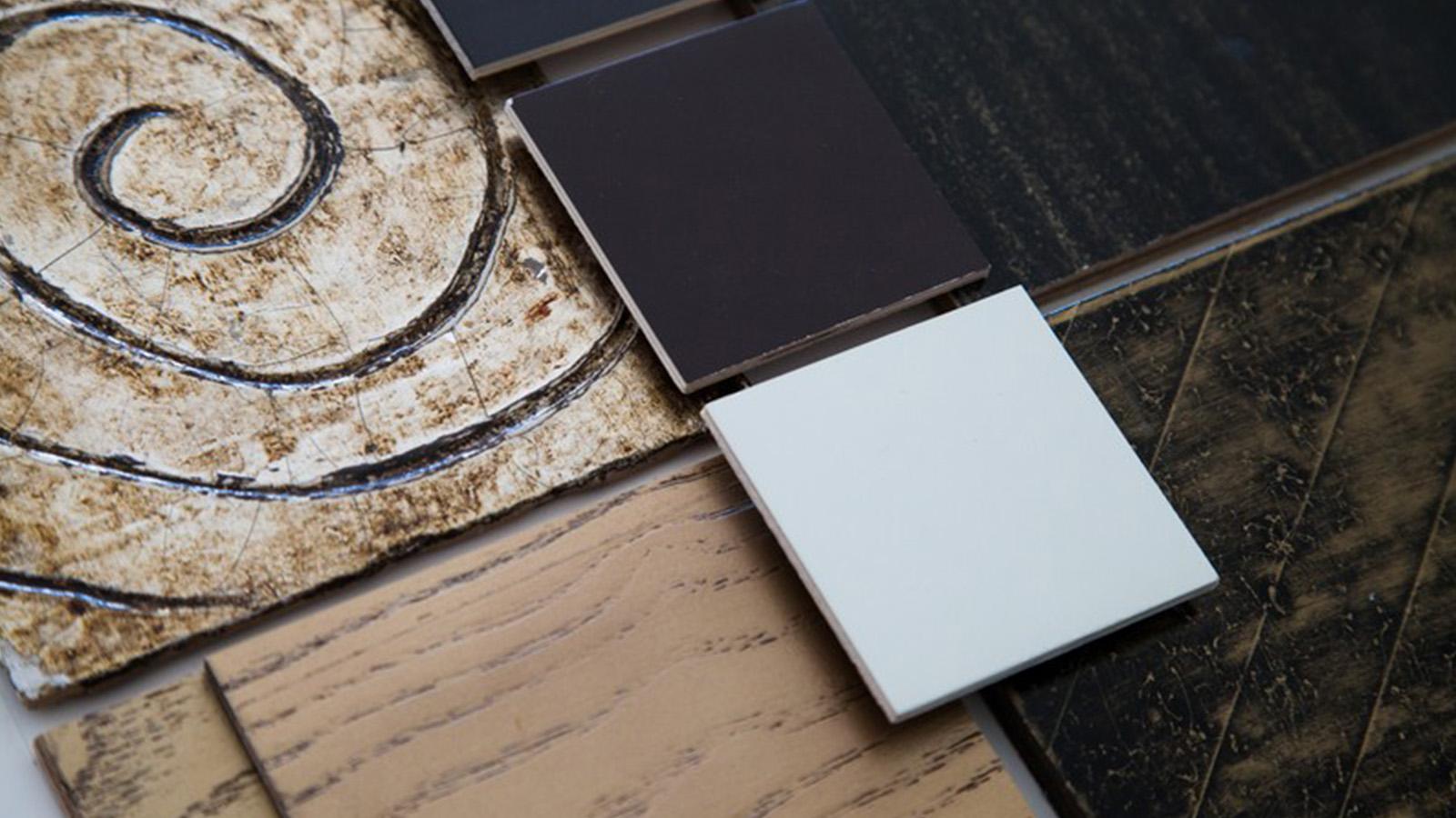 consulenza-e-ricerca-colore-materiali-finiture-bigliotti-vernici
