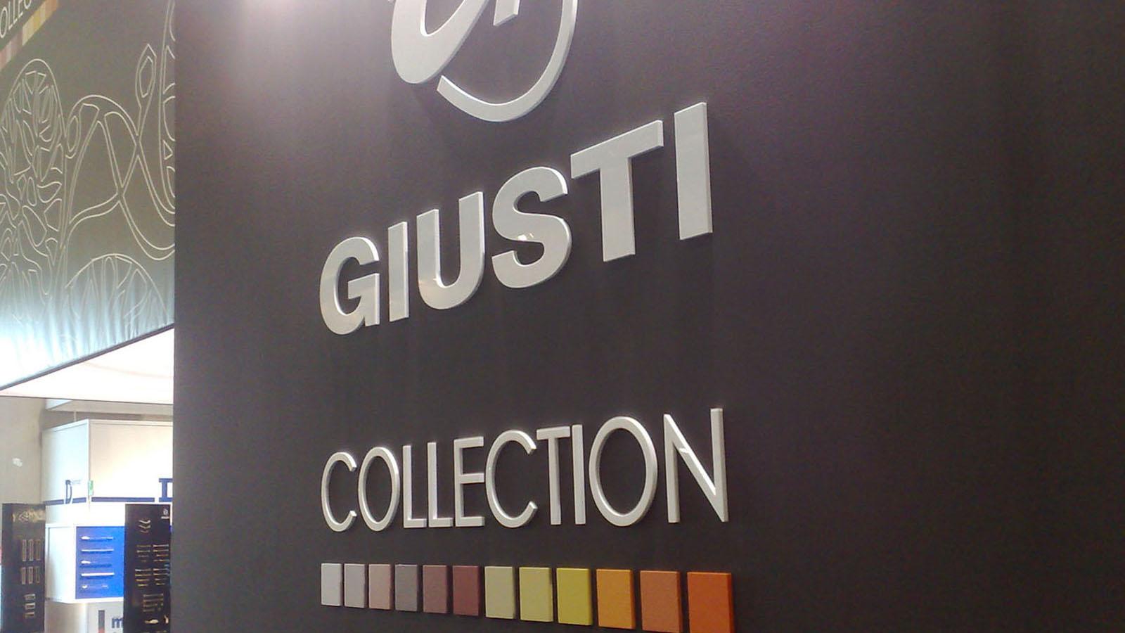 giusti-interzum-2010-collection copia