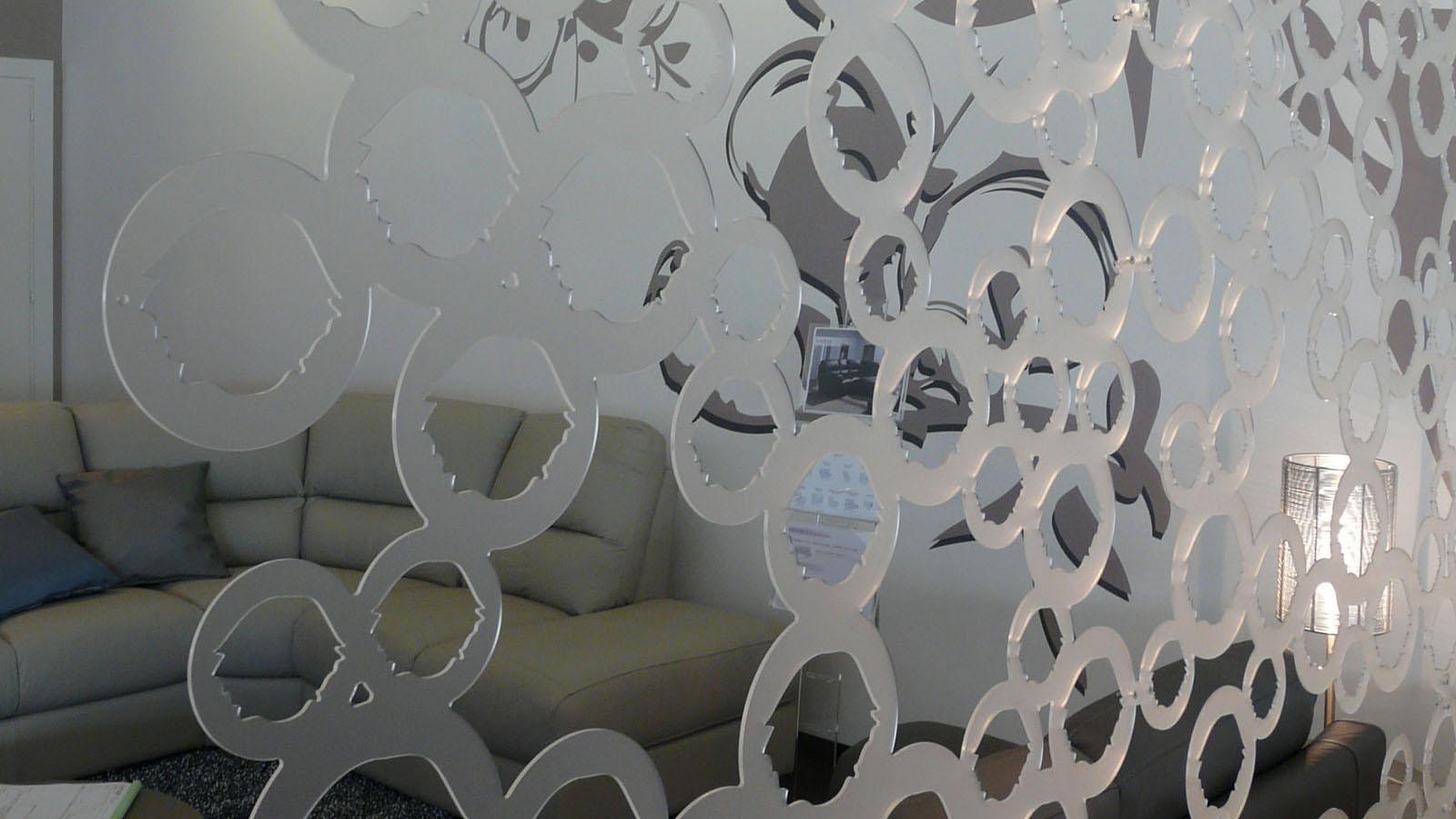 new-concept-store-dondi-salotti-dettaglio
