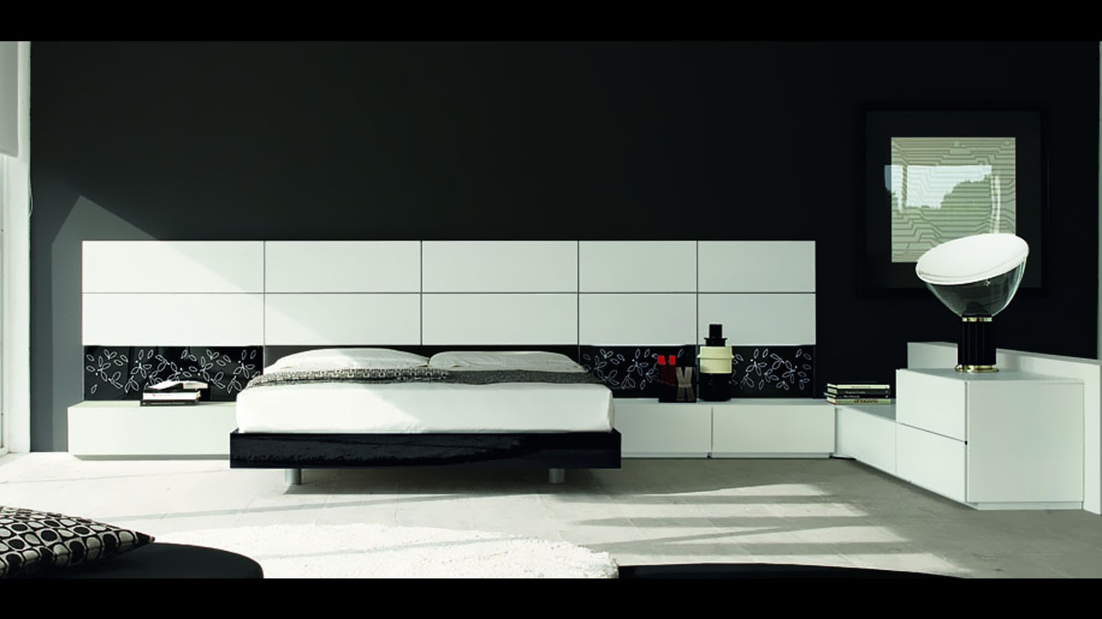 overlap-bed-system-europeo-zona-notte