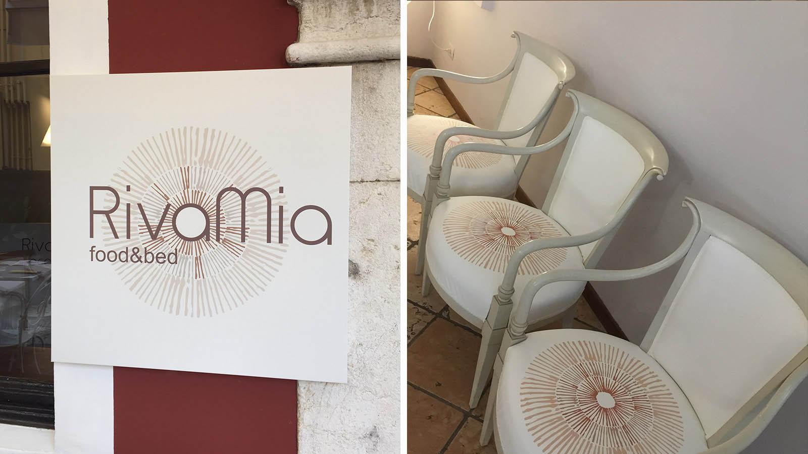 restyling-ristorante-e-hotel-riva-mia-dettagli