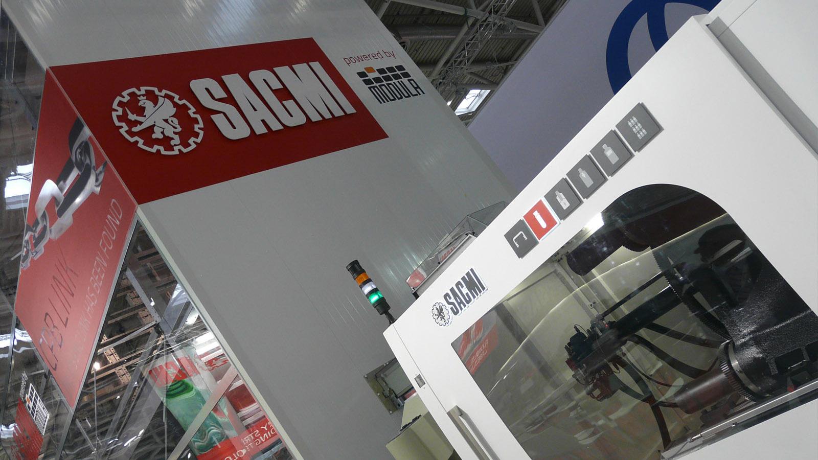 sacmi-family-look-beverage-logo