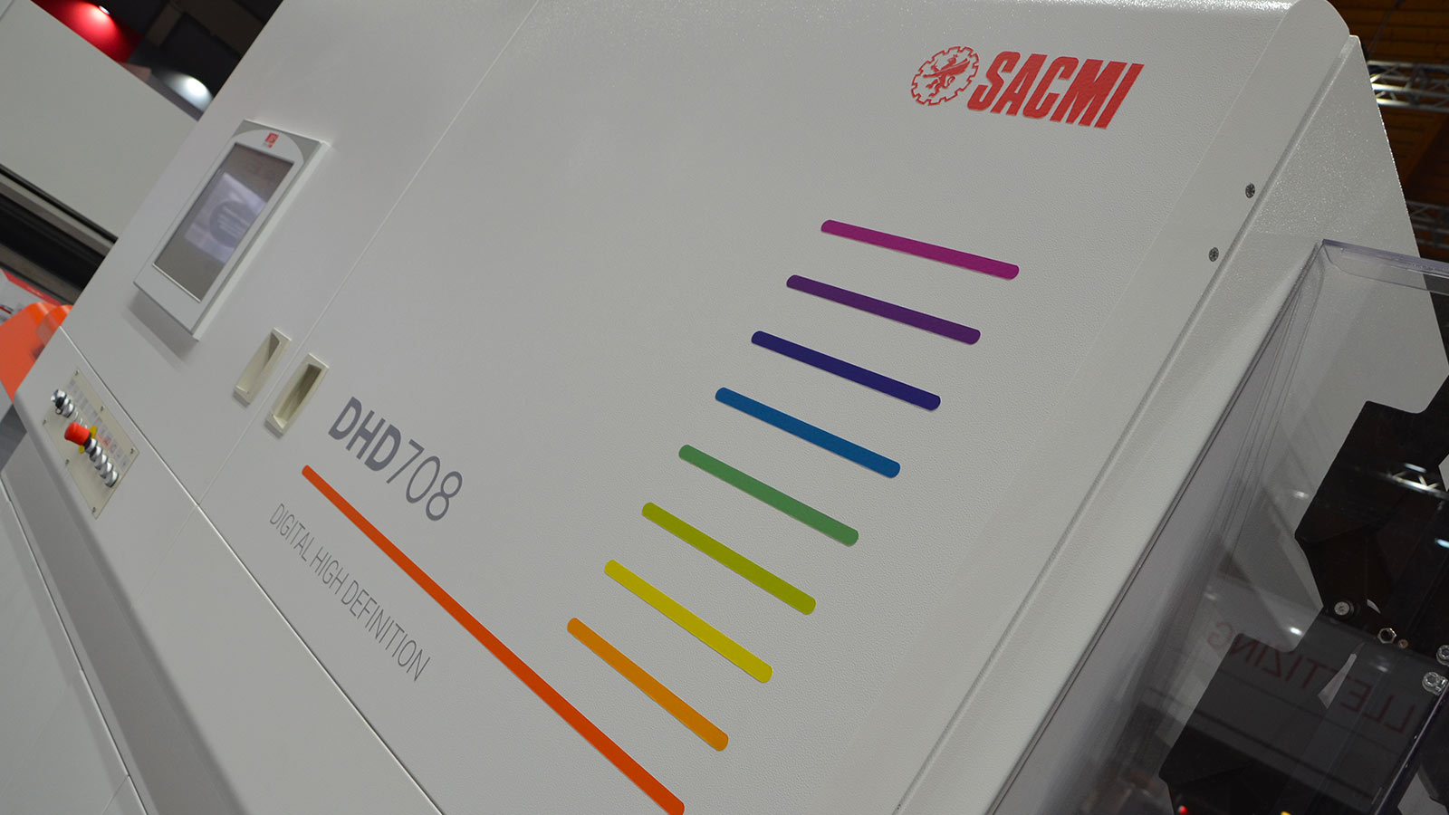 sacmi-macchine-digitali-2018-dhd-708-dettaglio
