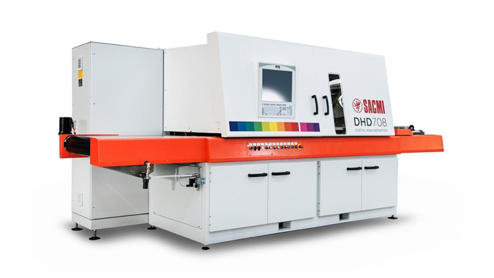 sacmi-macchine-digitali-2018-dhd-708