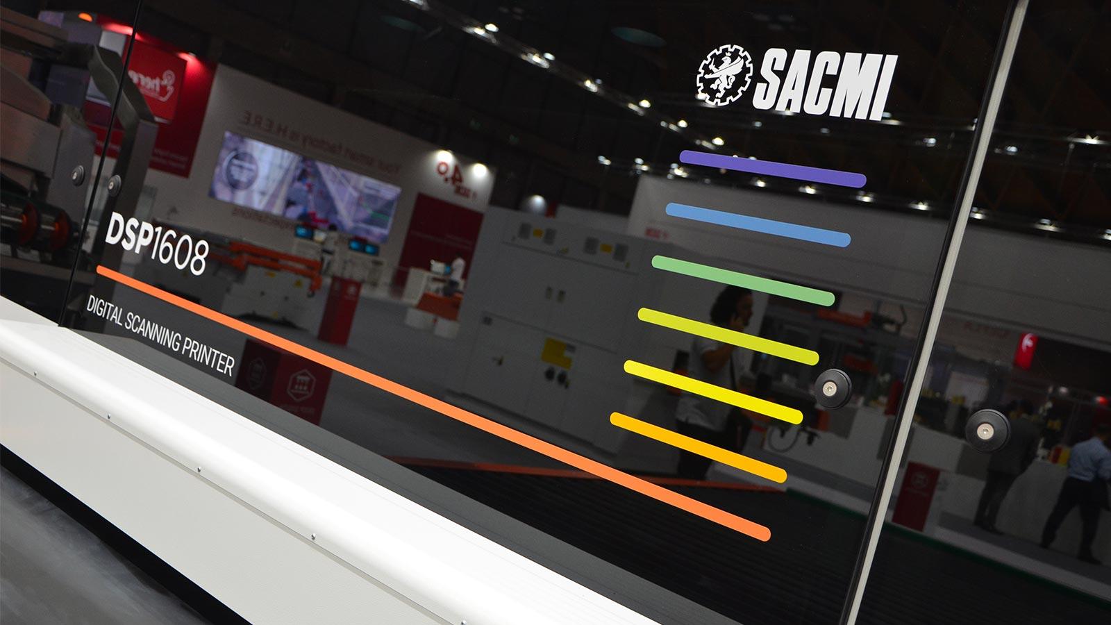 sacmi-macchine-digitali-2018-dsp1608