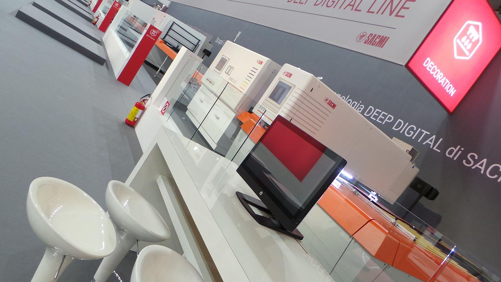 sacmi-macchine-digitali-2018-linea macchine