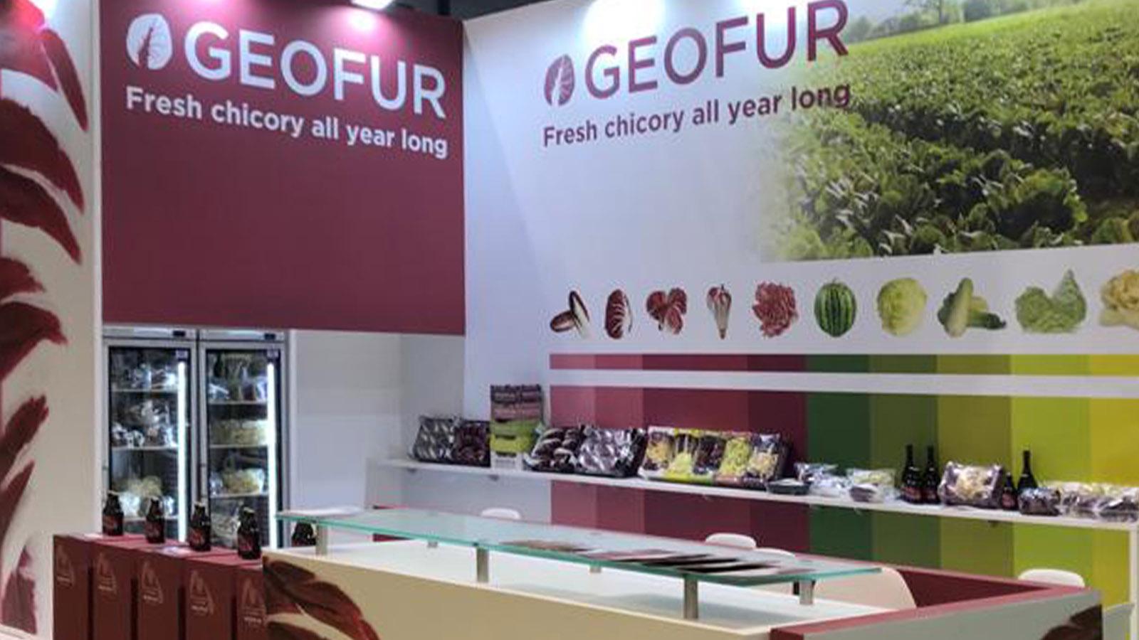 geofur-fruitattraction-stand