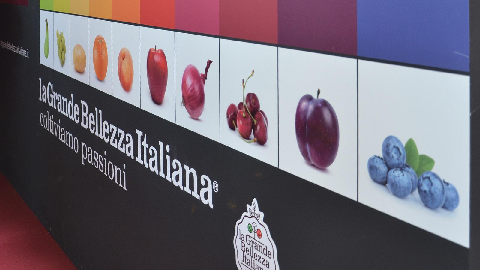 geofur-macfrut-2019-la-grande-bellezza-italiana