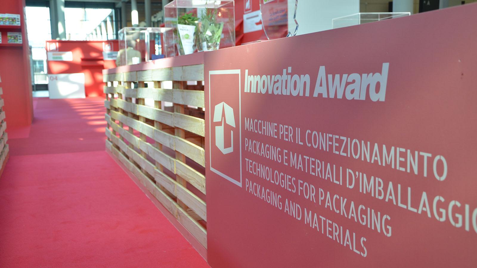 macfrut-2019-innovation-award