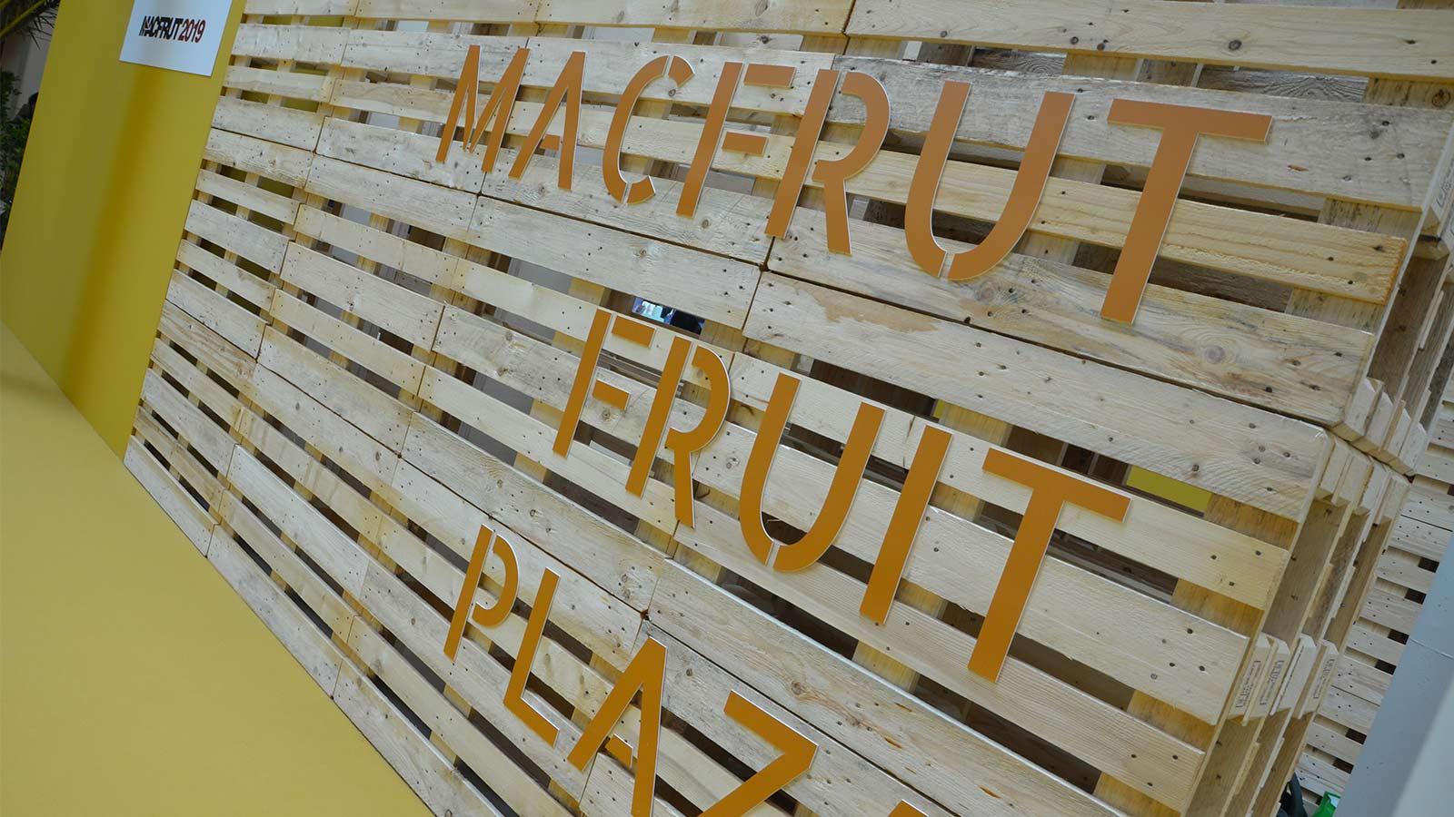 macfrut-2019-plaza