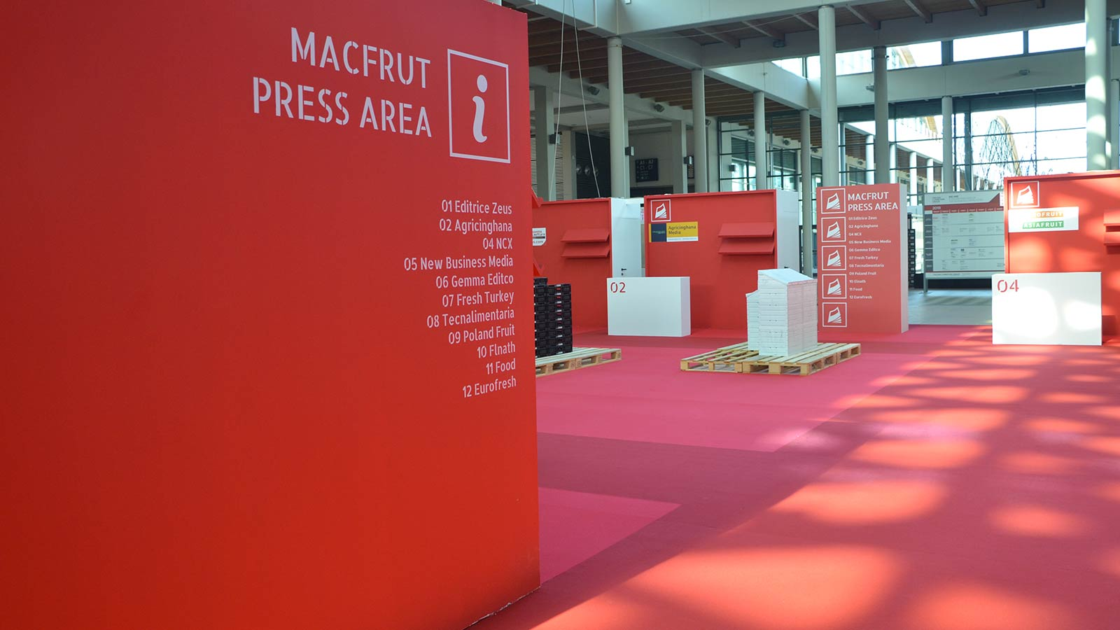 macfrut-2019-press-area
