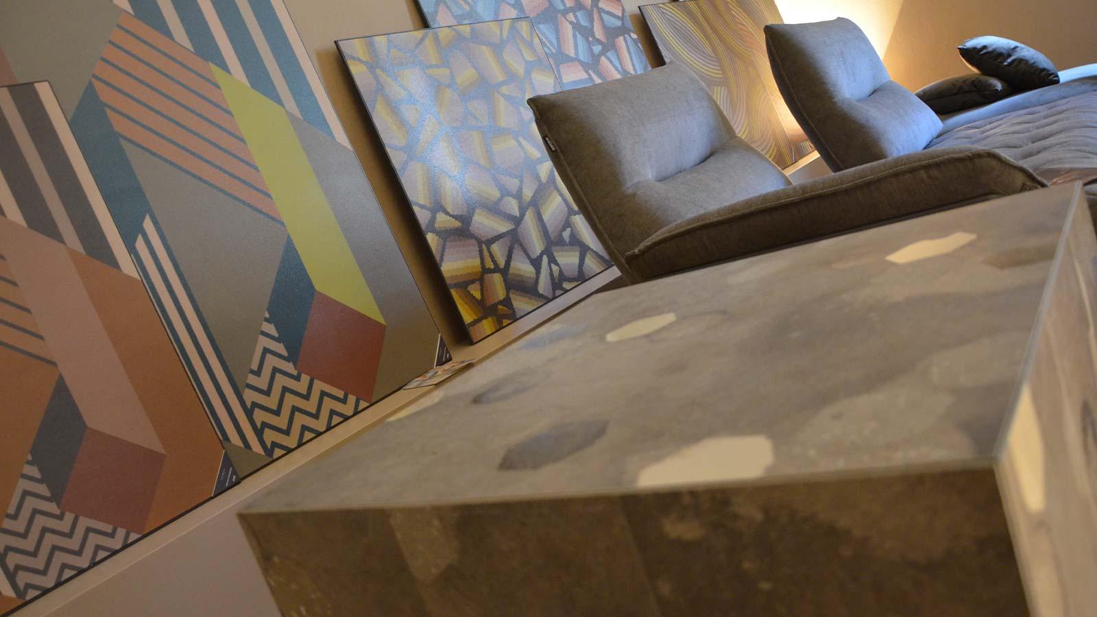 materiali_casa_around_the_shapes_2019-arredamento