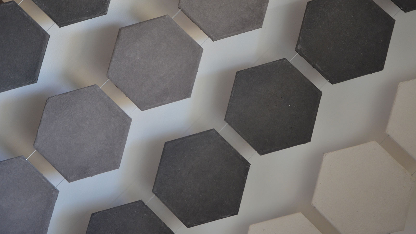 materiali_casa_around_the_shapes_2019-esagoni
