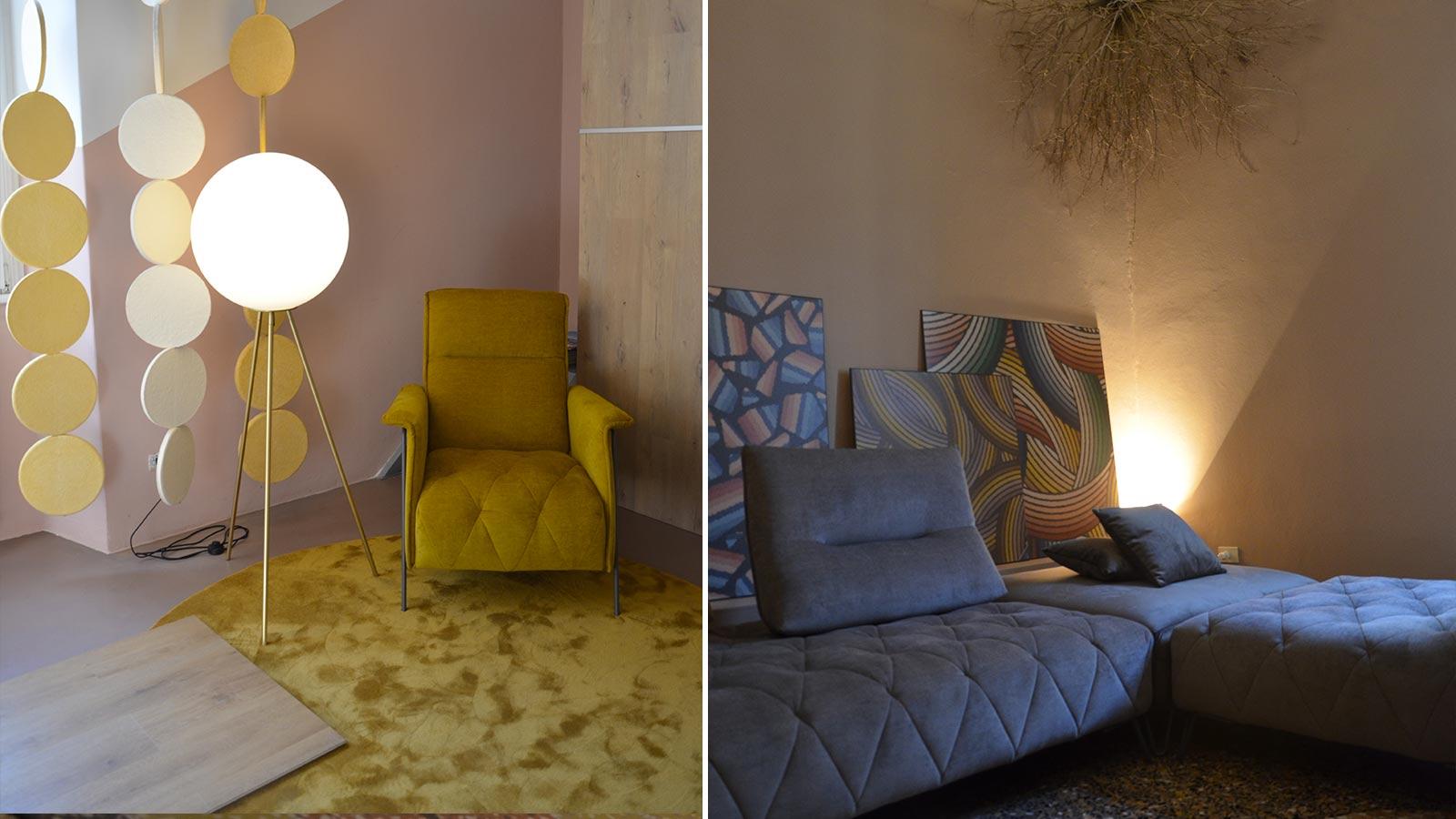 materiali_casa_around_the_shapes_2019-interior
