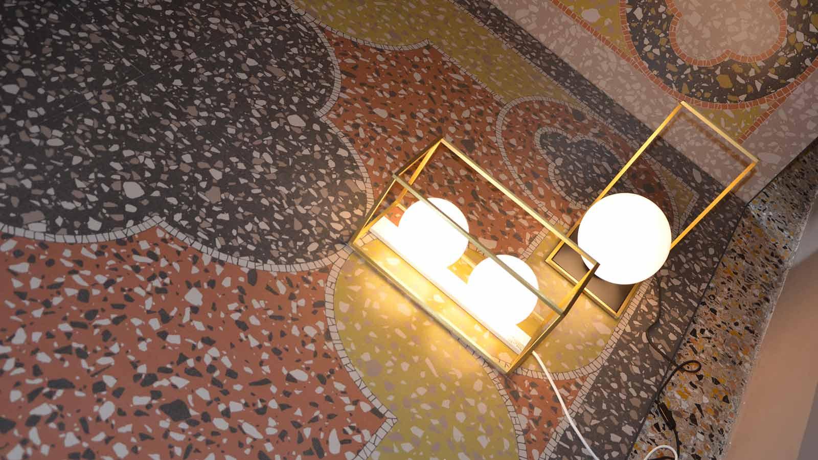materiali_casa_around_the_shapes_2019-light