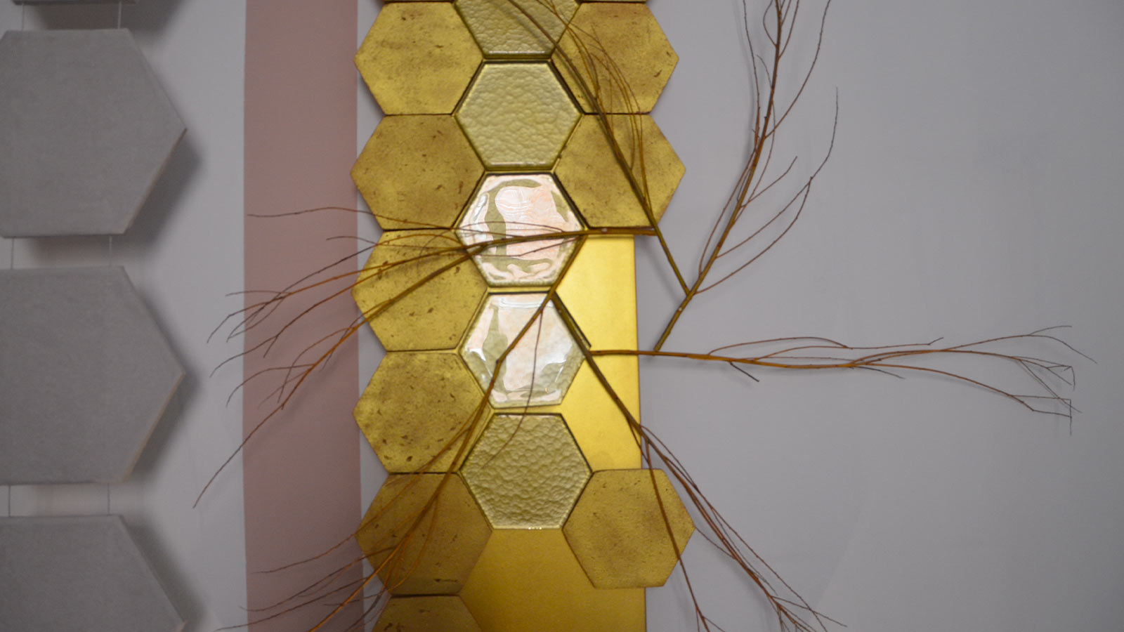 materiali_casa_around_the_shapes_2019-rami
