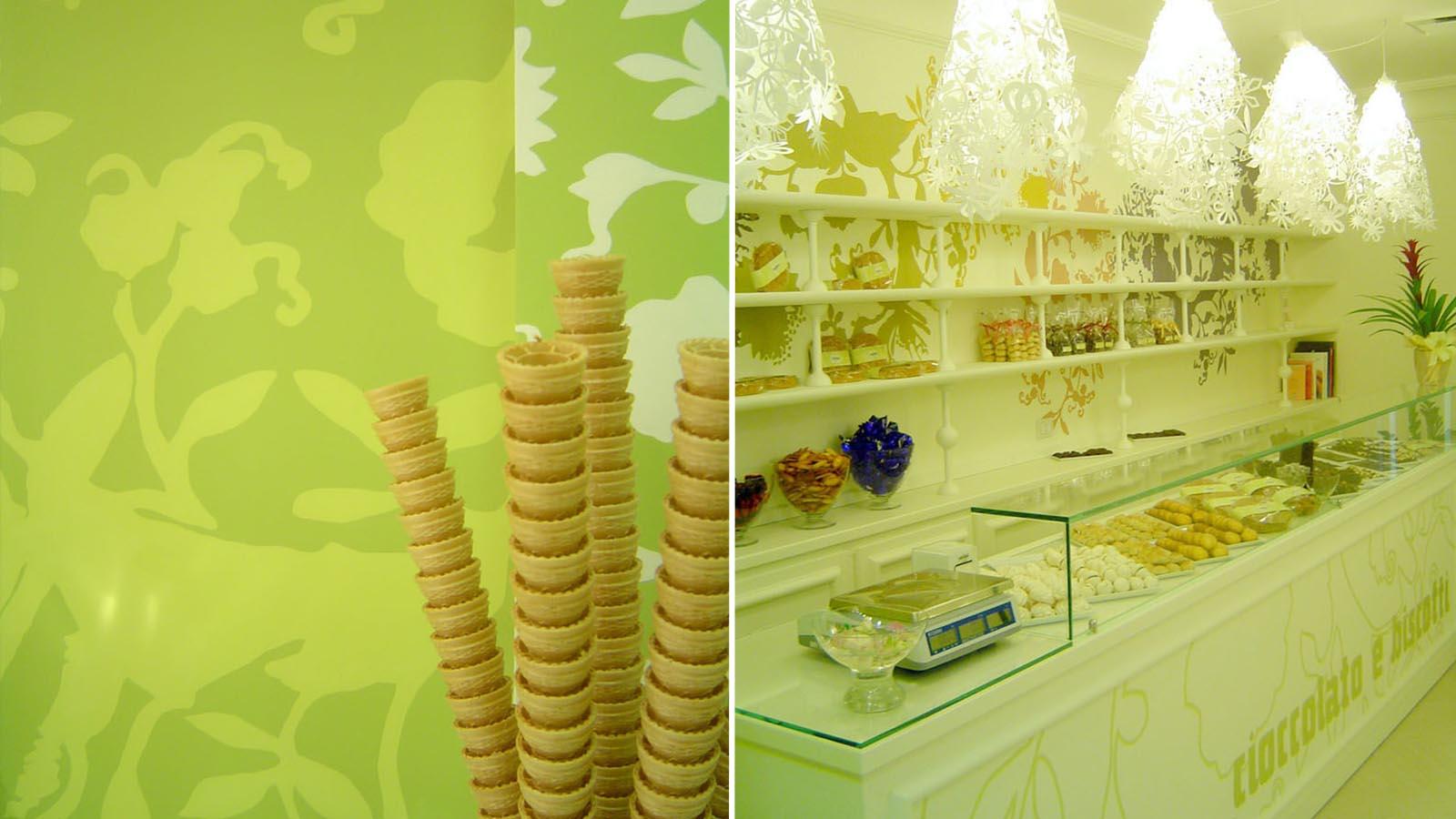 ansaldi-esposizione-biscotti