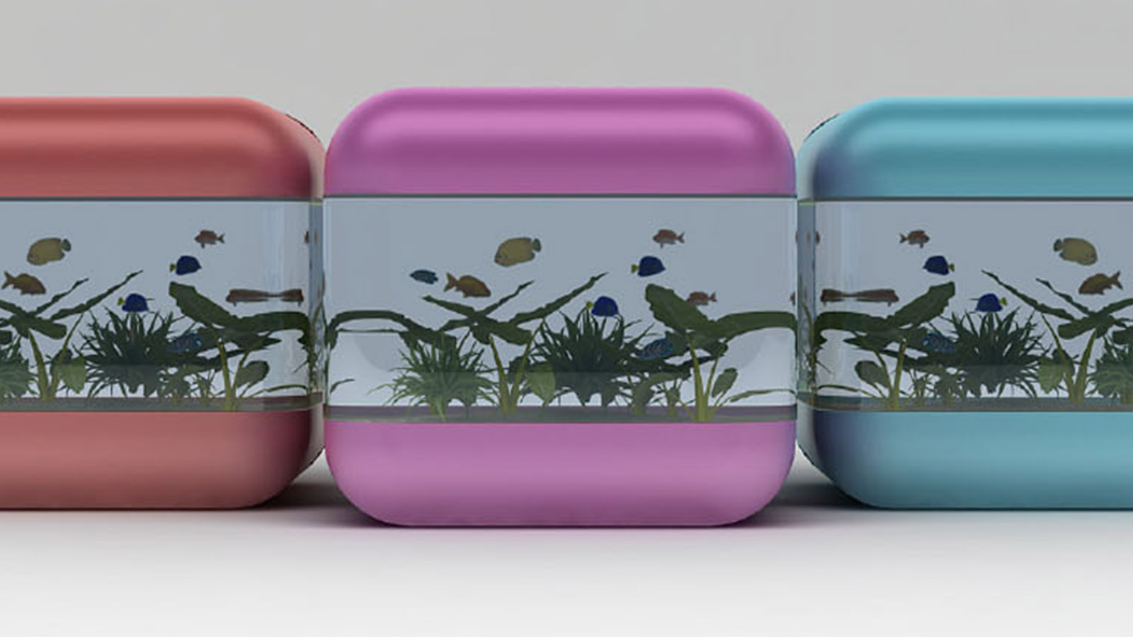 askoll-pure-aquariums-anteprima