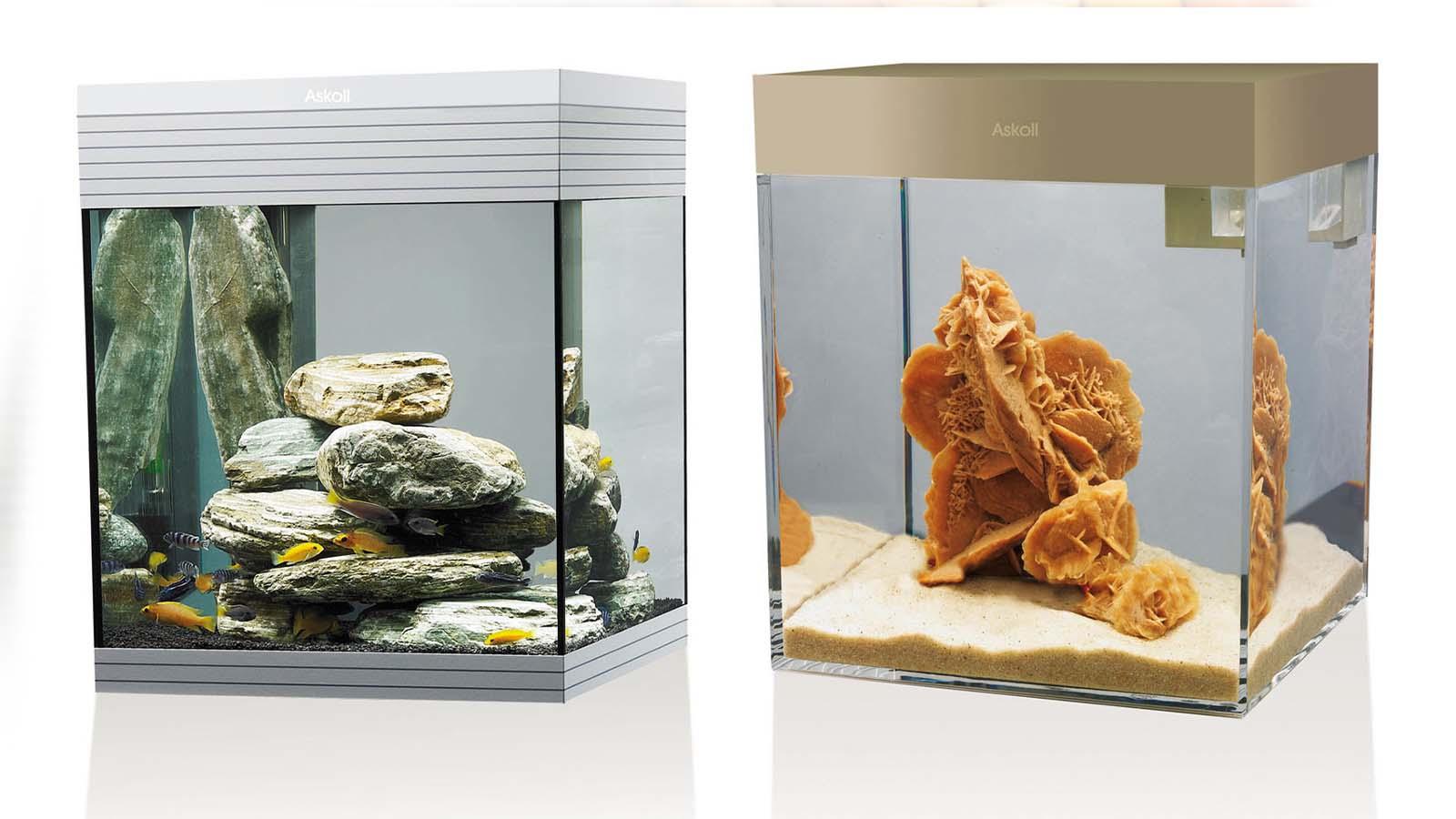 askoll-pure-aquariums-argento-oro