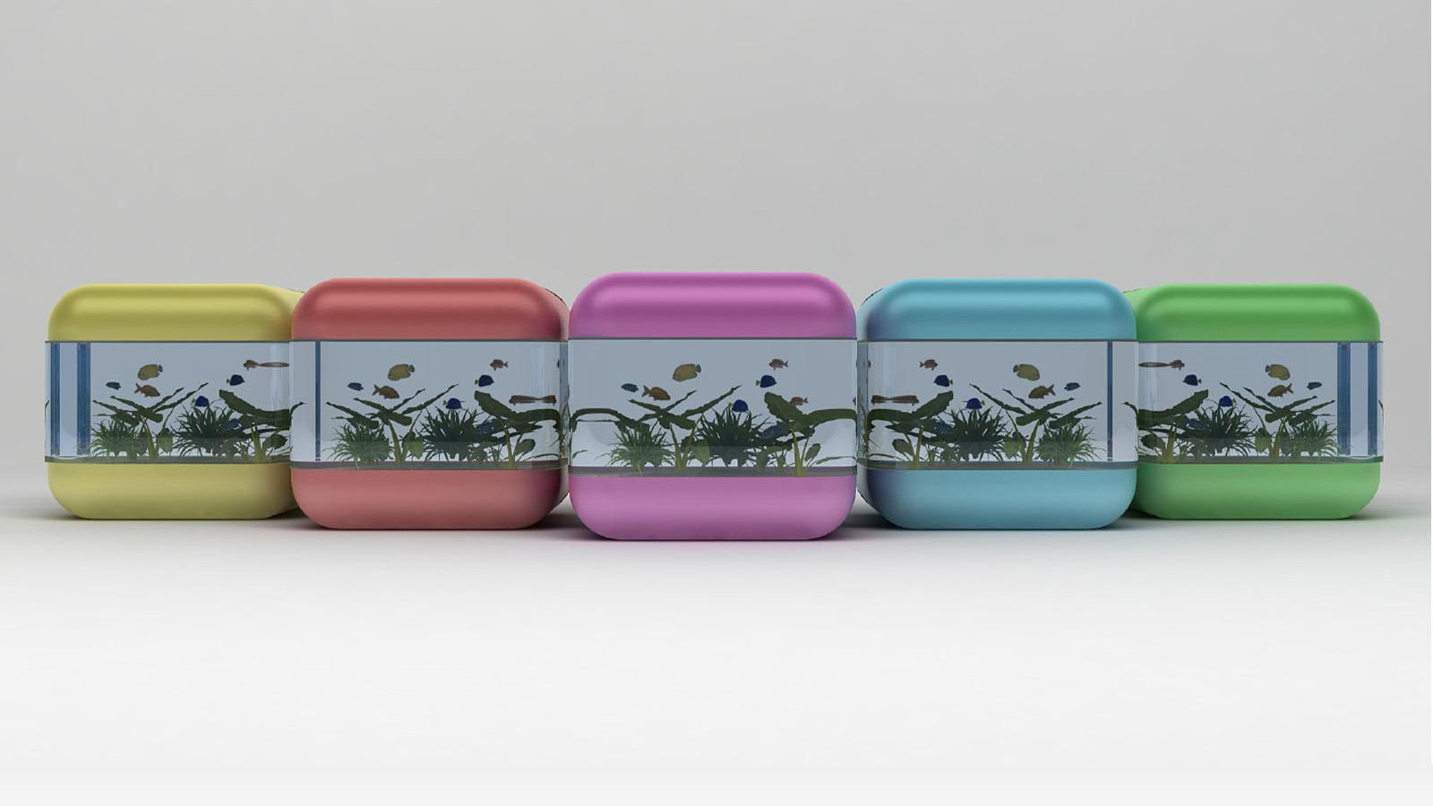 askoll-pure-aquariums-colorazioni