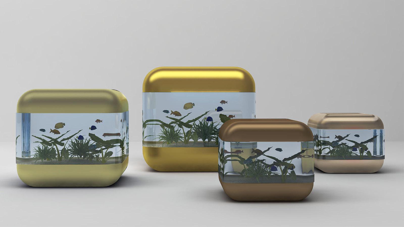 askoll-pure-aquariums-metallizato