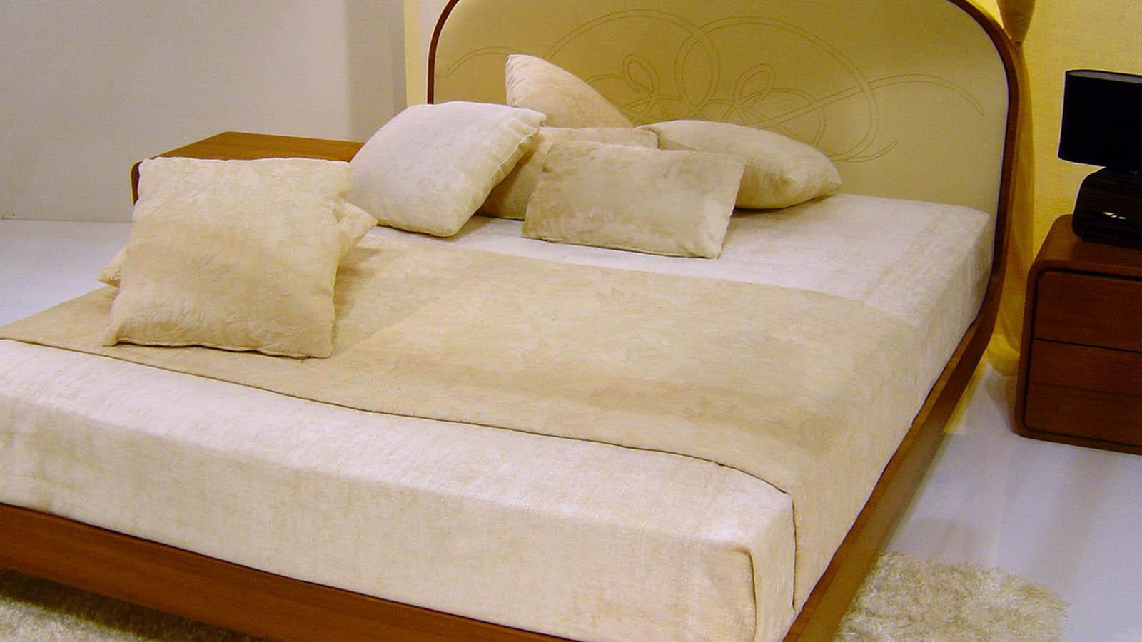 berloni-lolita-swing-letto