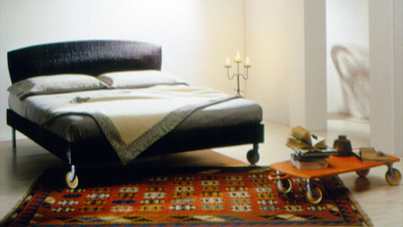 bonacina-theta-chair-collection-letto