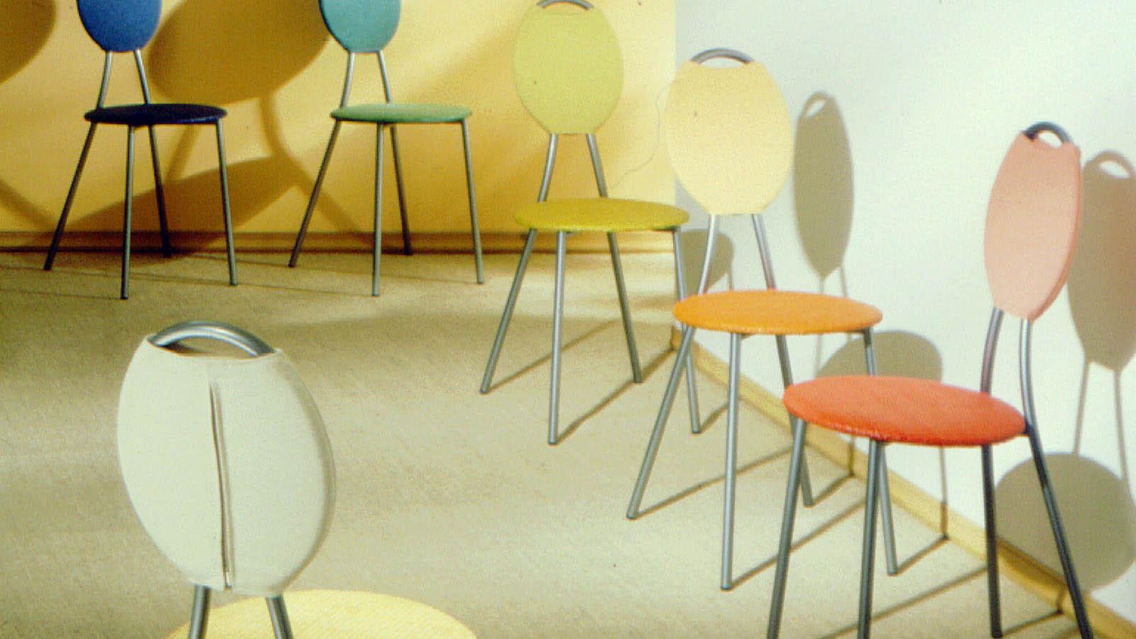 bonacina-theta-chair-collection-sedie