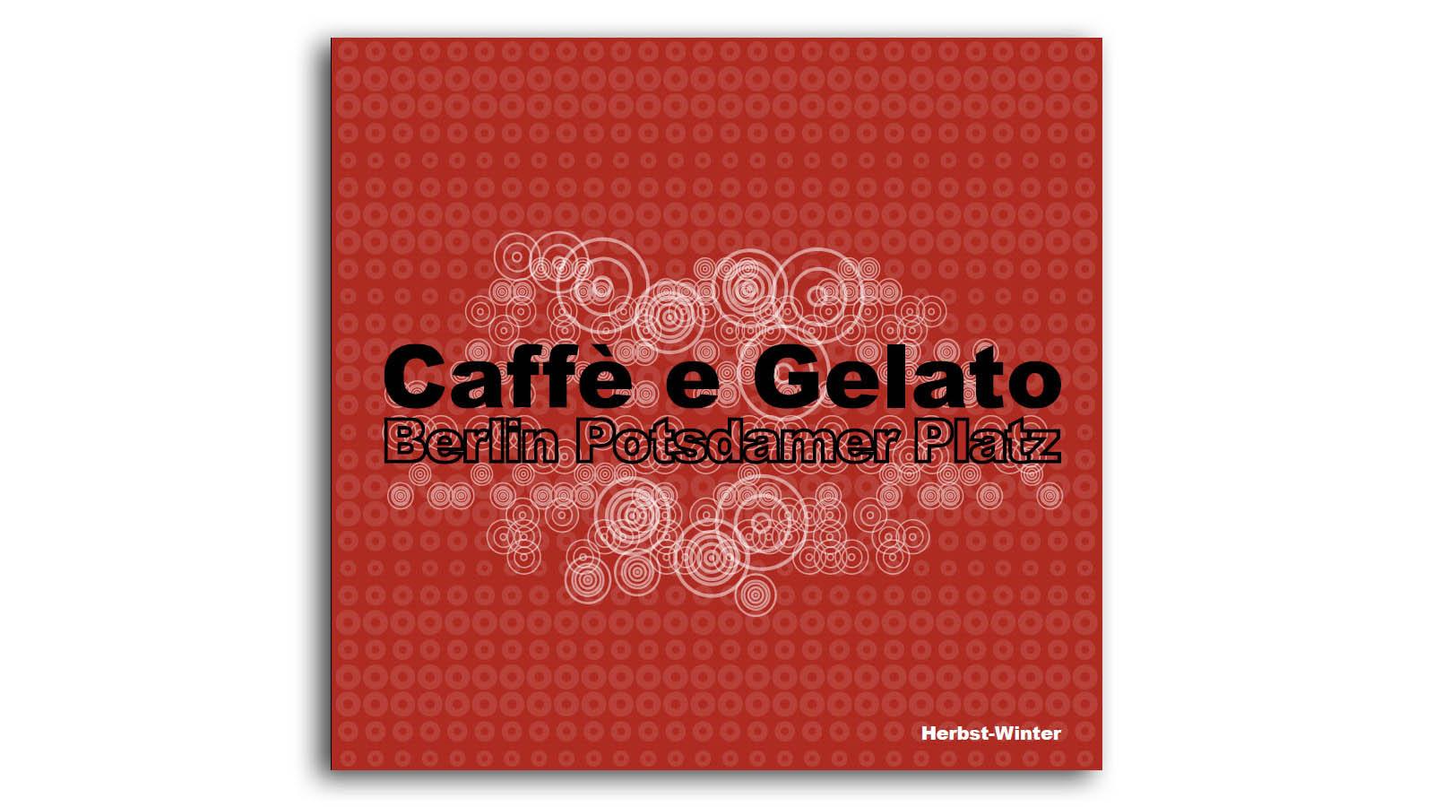 caffe-e-gelato-grafica