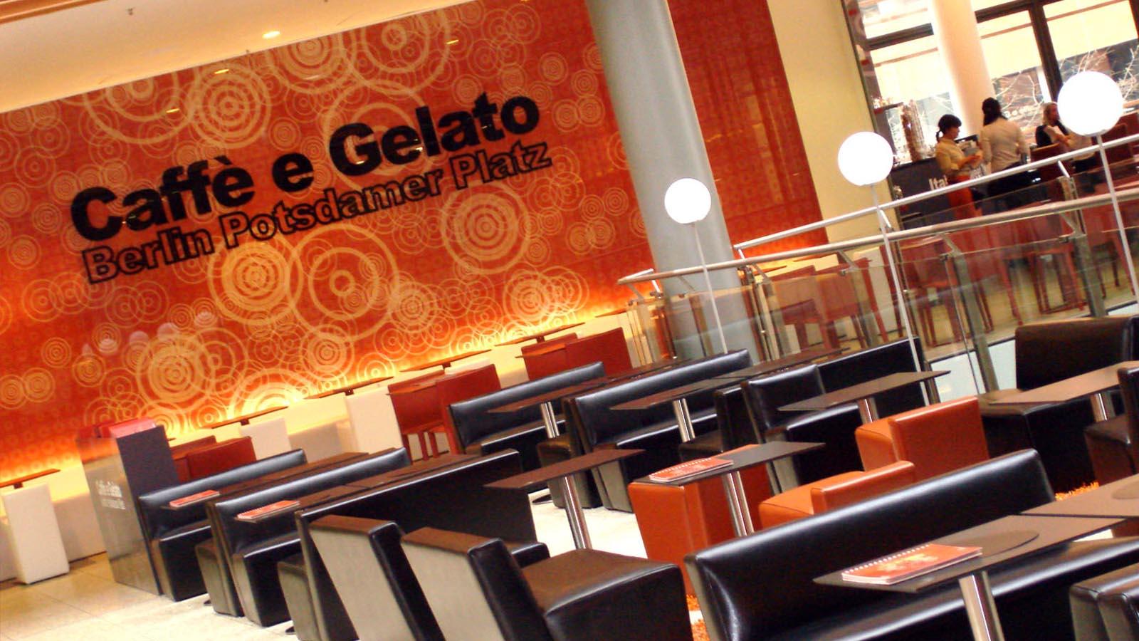 caffe-e-gelato-locale
