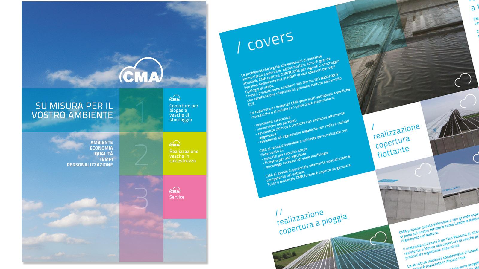 cma-covers