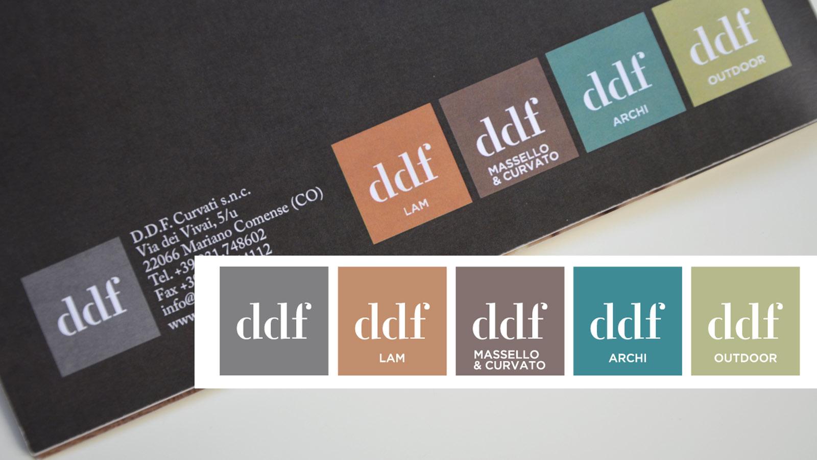 ddf-anteprima