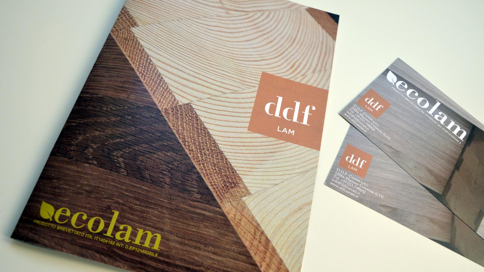 ddf-copertina
