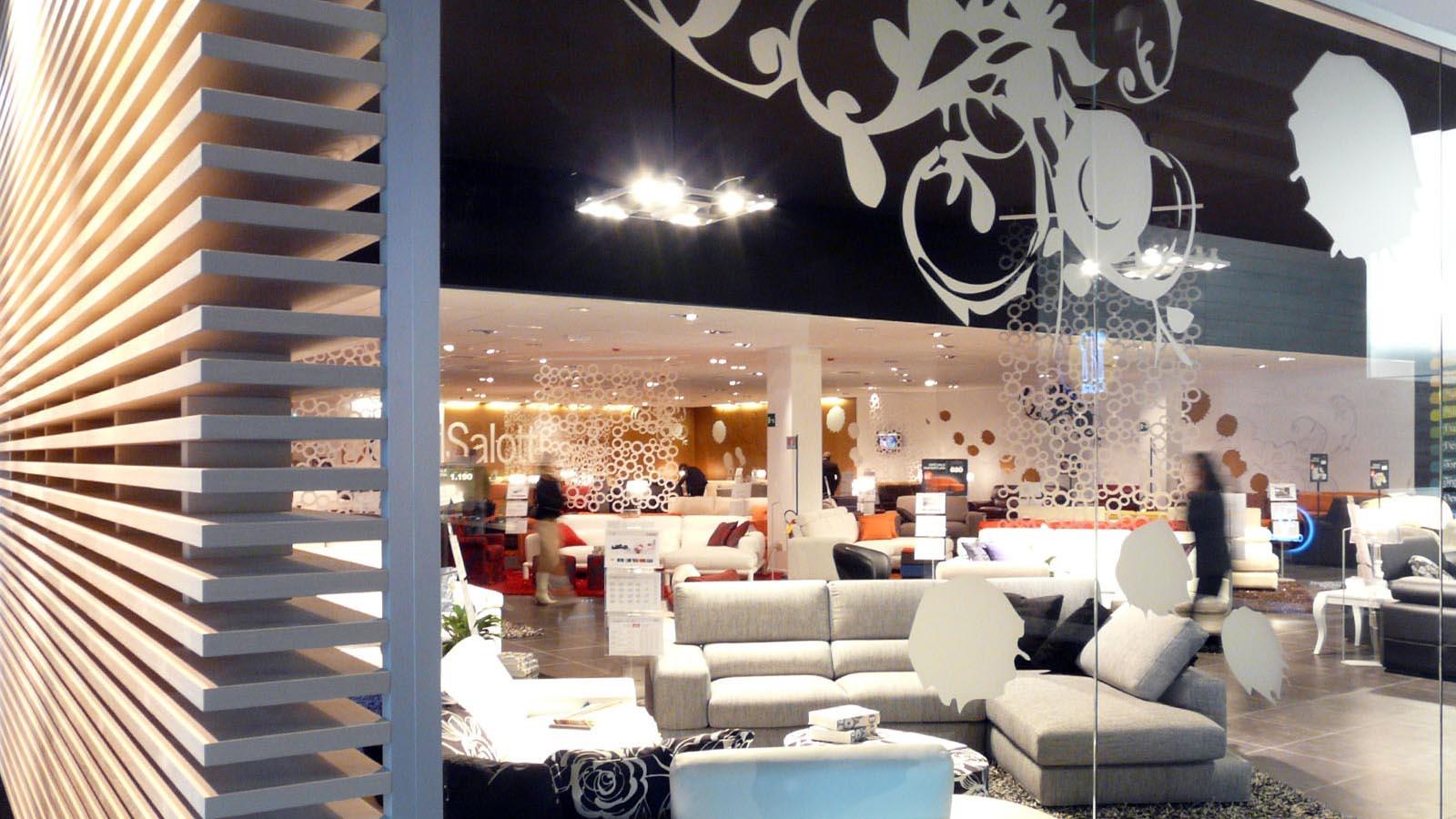 dondi-mobili-showroom