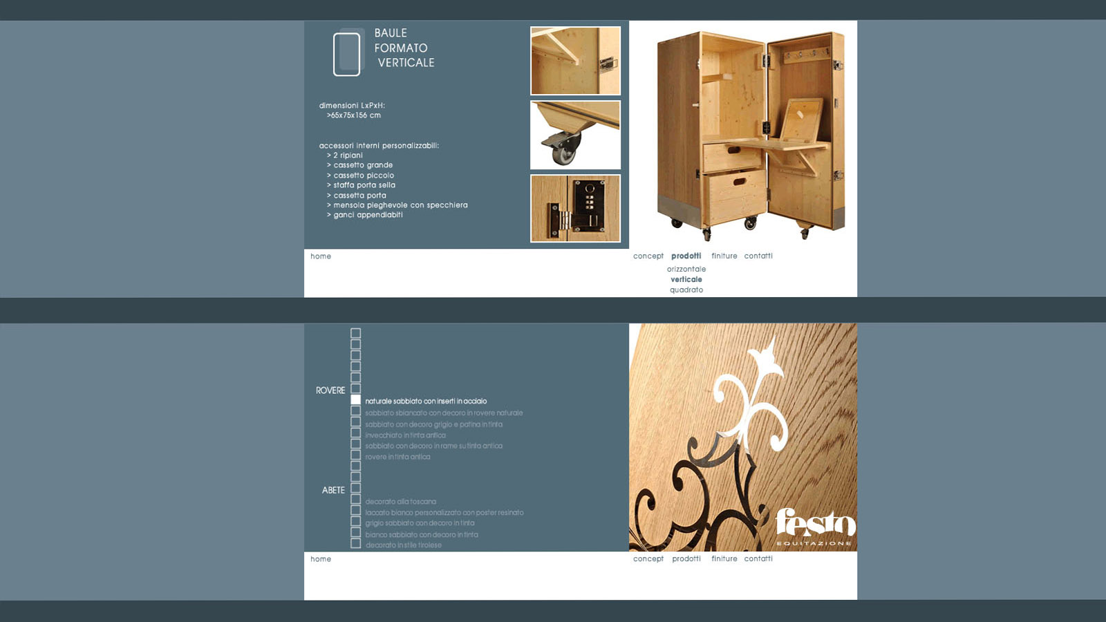 festo-sito-web-materiali