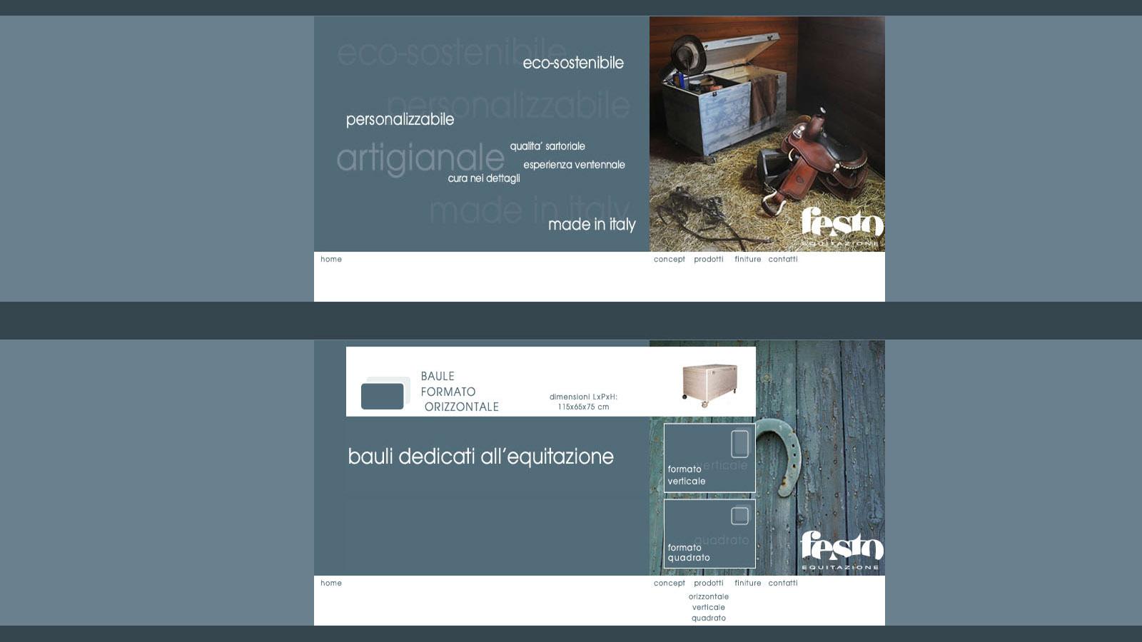 festo-sito-web-prodotto
