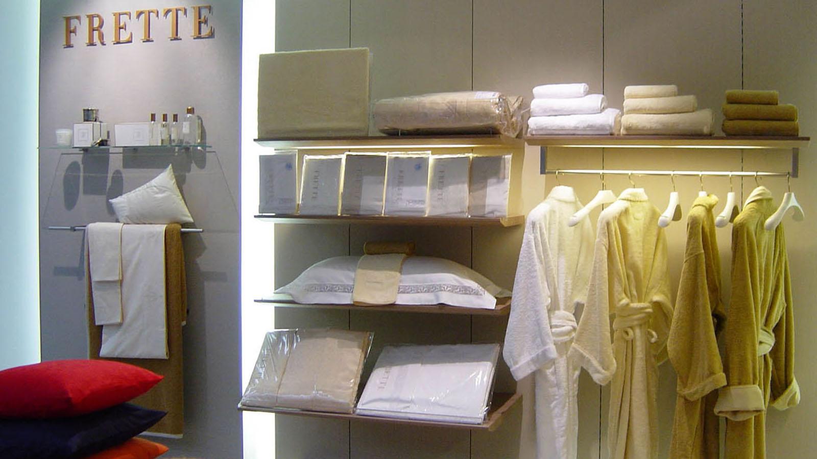frette-showroom-biancheria