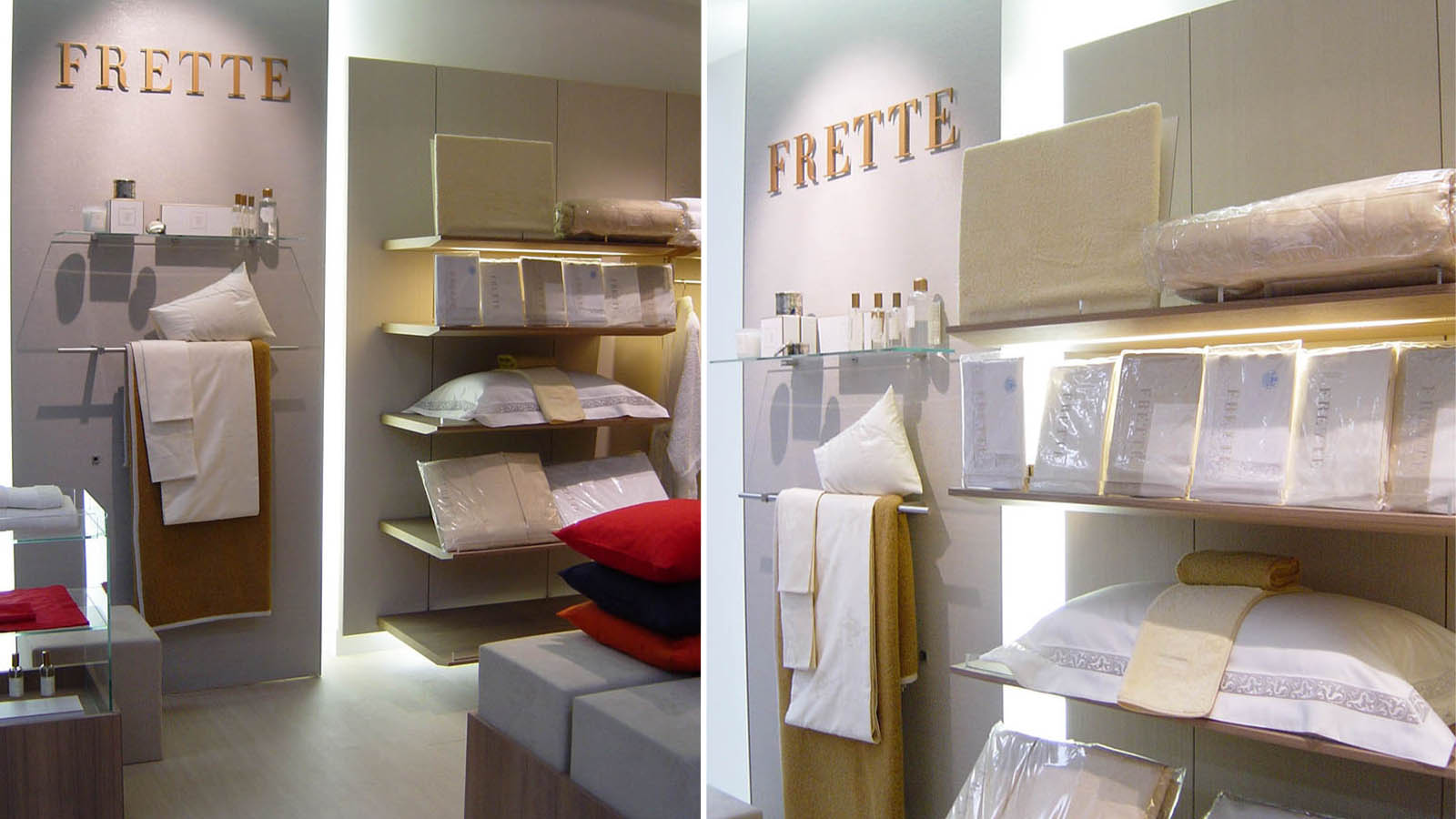 frette-showroom-zona-bagno