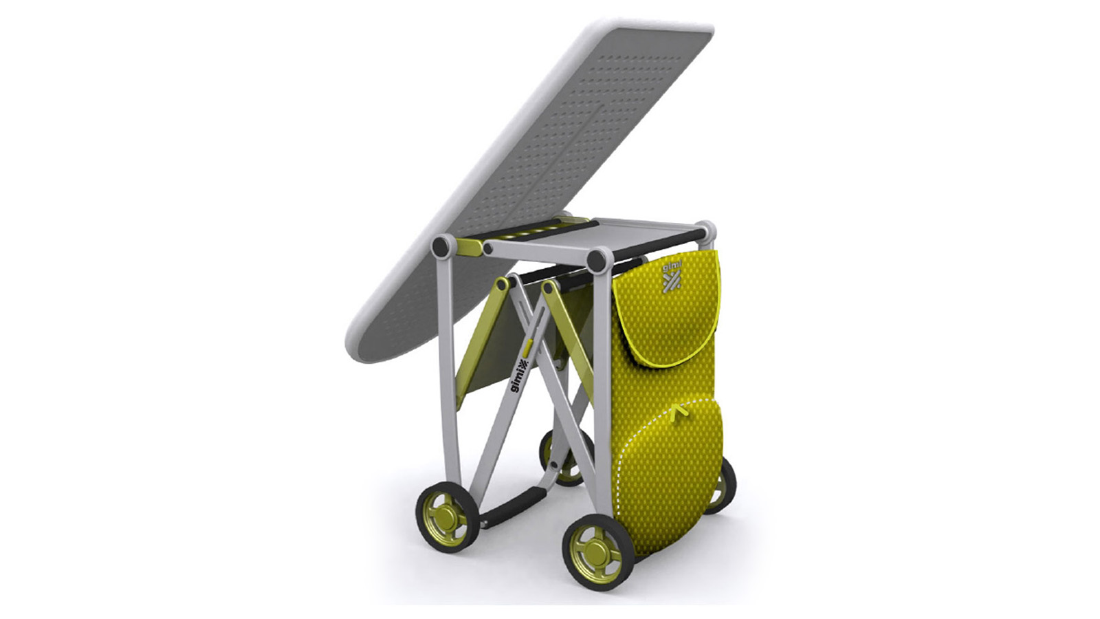 gimi-butterfly-ironing-board-prodotto