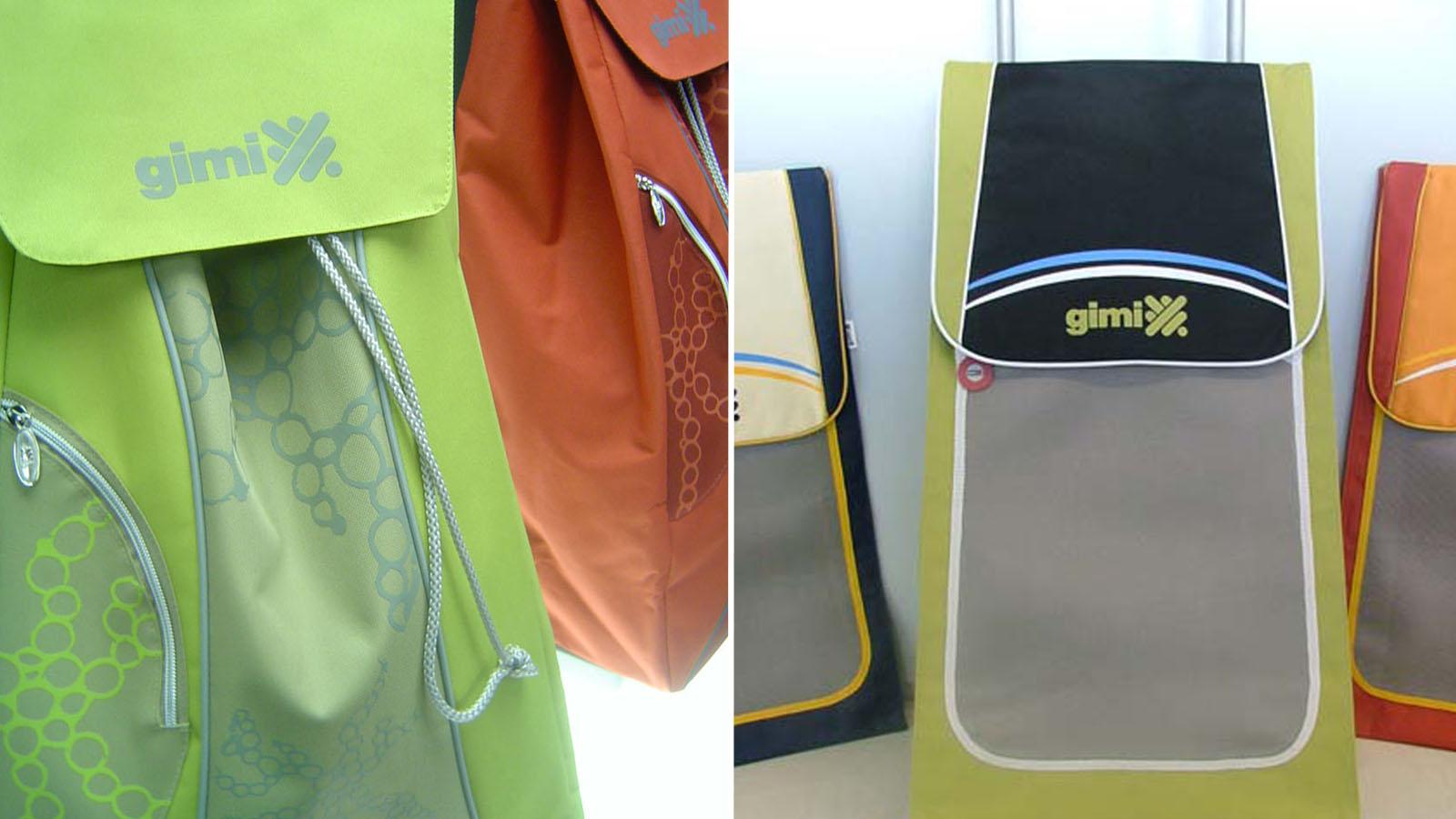 gimi-shopping-trolleys-colori