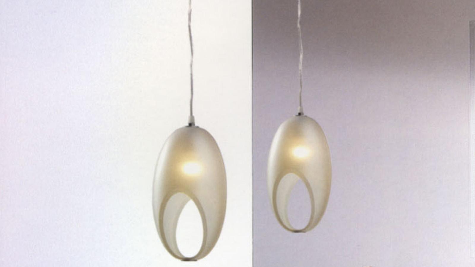 mgl-ovo-lamp-anteprima