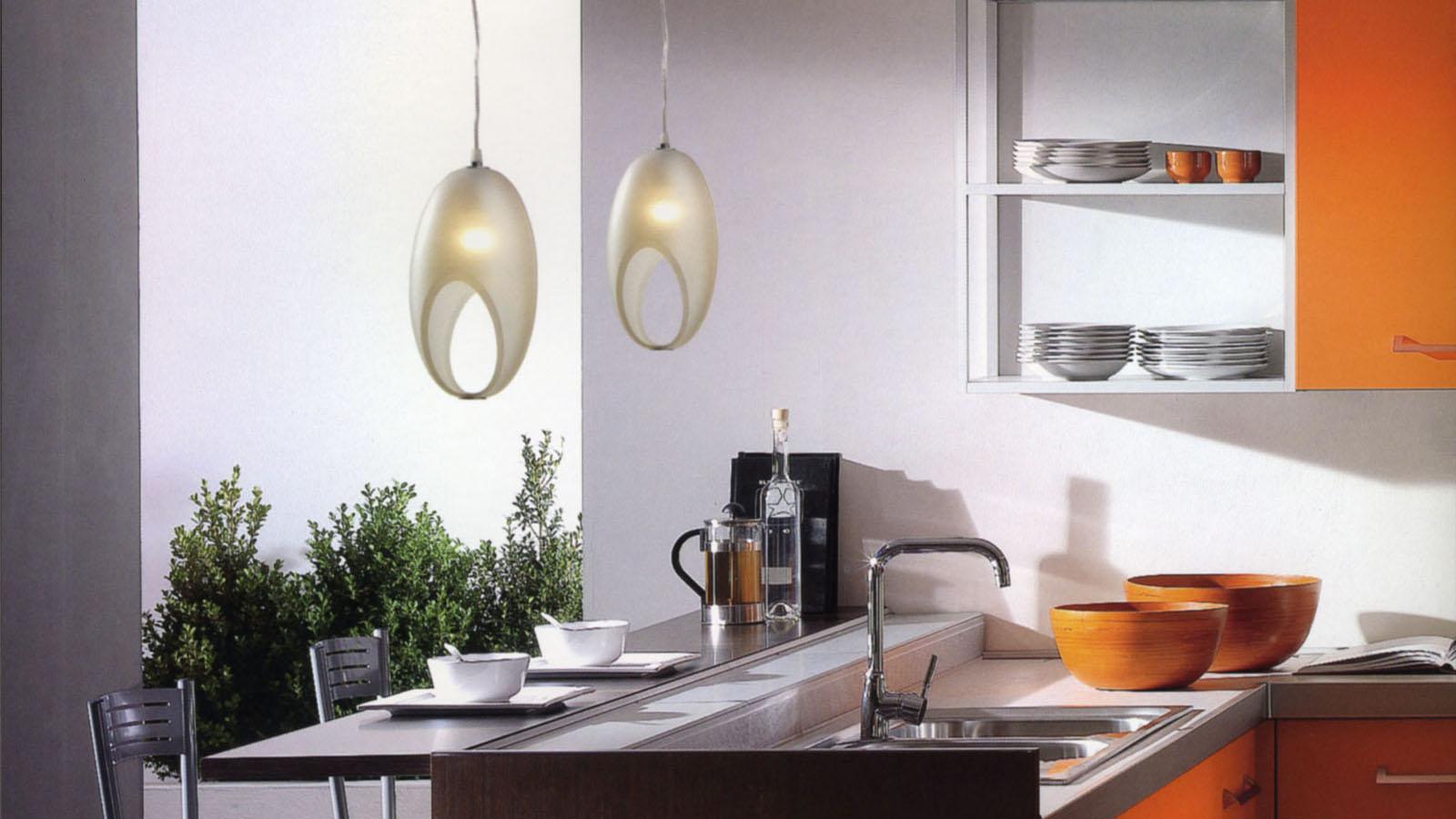 mgl-ovo-lamp-cucina