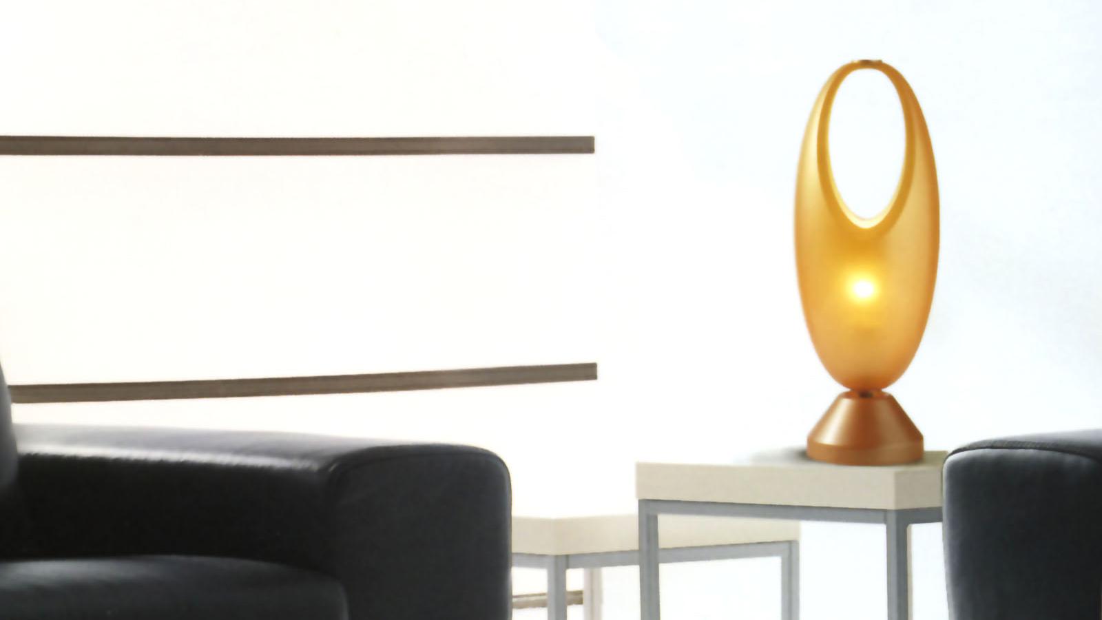 mgl-ovo-lamp-soggiorno