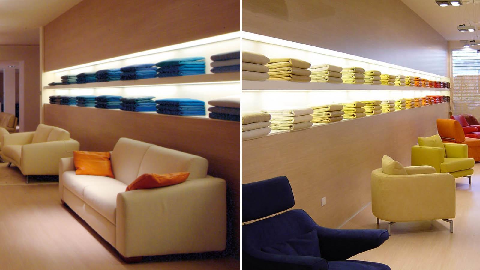 nicoletti-showroom-colori