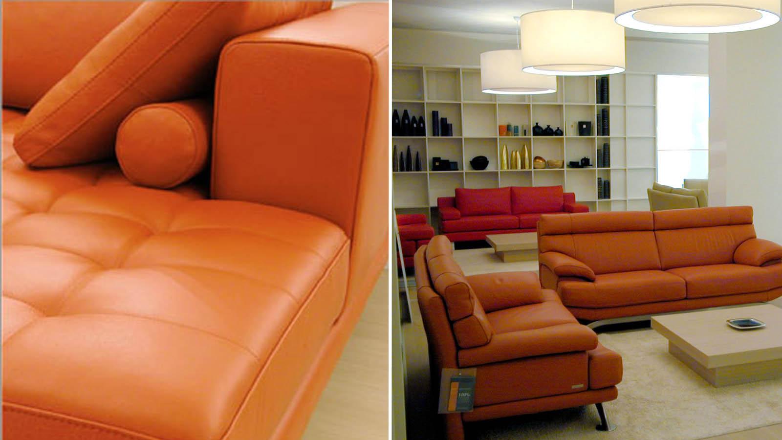 nicoletti-showroom-divano
