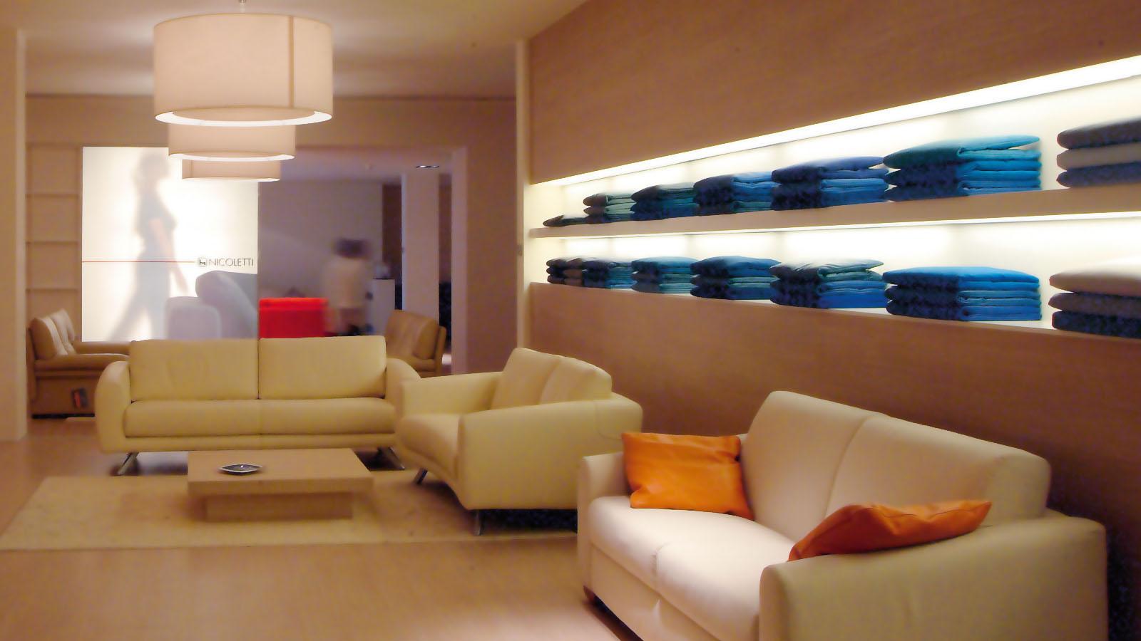nicoletti-showroom-esposizione