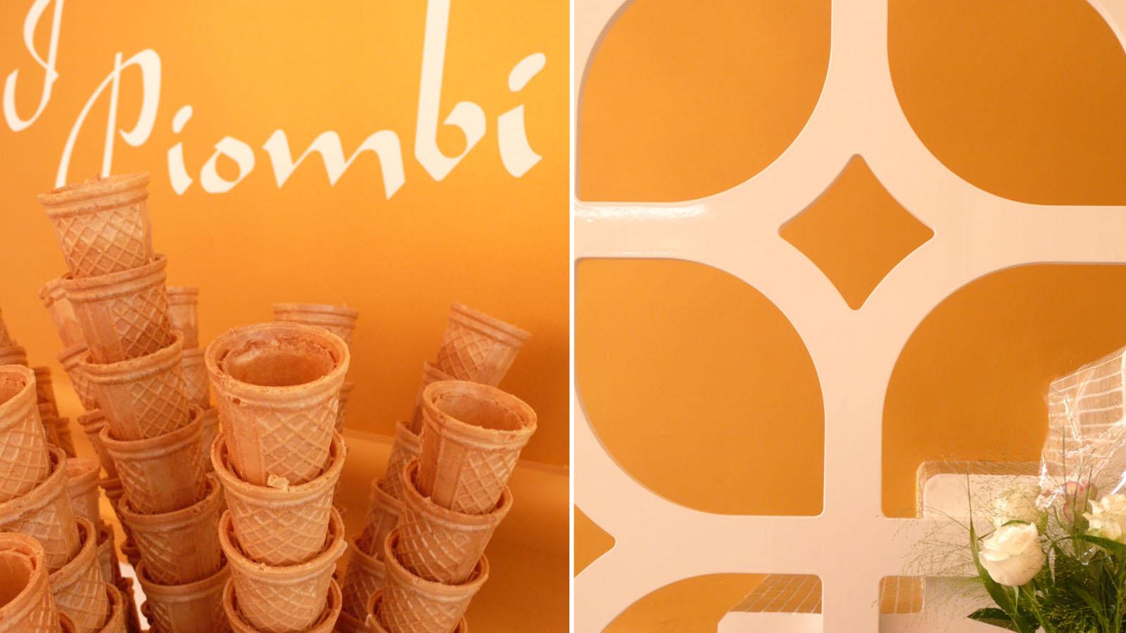 piombi-texture
